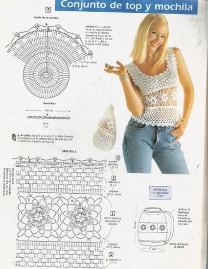 conjunto_de_top_y_mochila_tejido_a_crochet_002_42985_t0