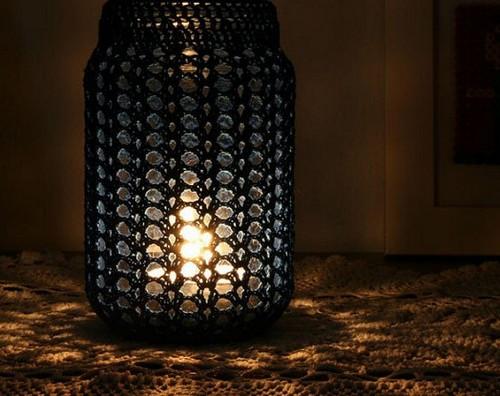 croche jar cover (1)