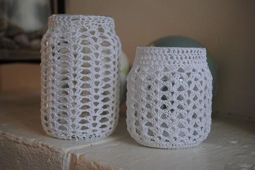 croche jar cover (3)