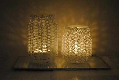 croche jar cover (4)