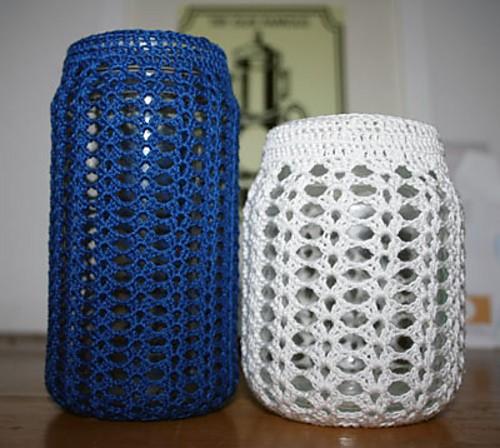 croche jar cover (5)