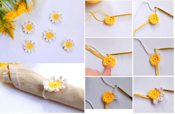 crochet flower pattern (31)