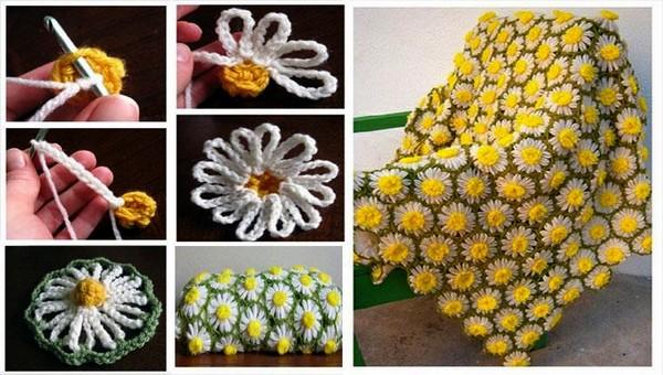 crochet flower pattern (33)