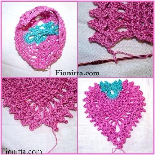 crochet fruits (3)