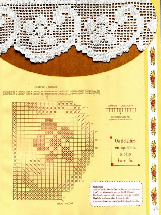grafico-de-ponto-cruz-e-croche-flores-monograma-bico-269729-3