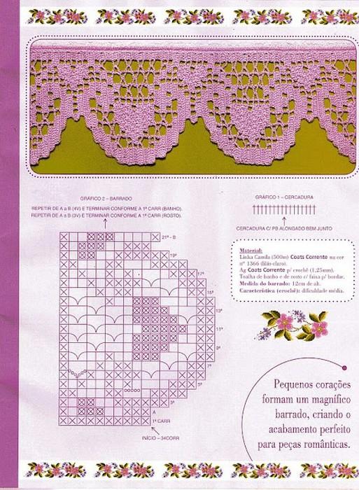grafico-ponto-cruz-e-croche-flores-e-bico-263077-1