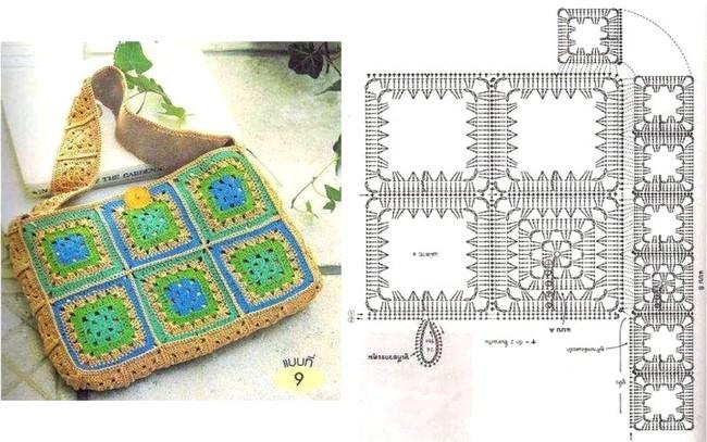 granny-square-bag1