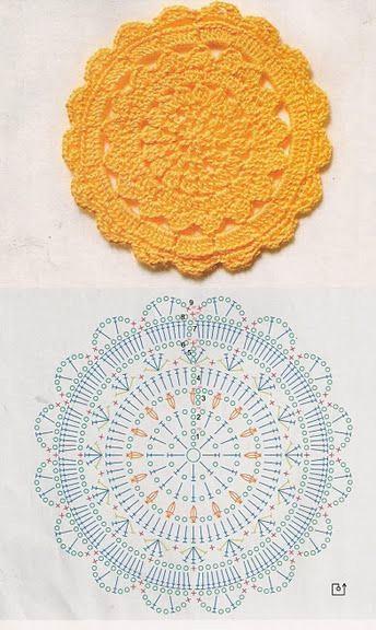 mandala crochet (13)
