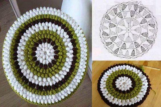 mandala crochet (8)