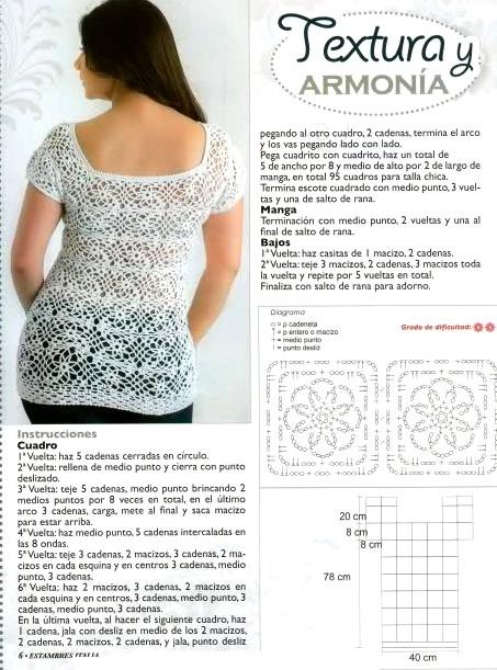 patrones-blusa-crochet-1