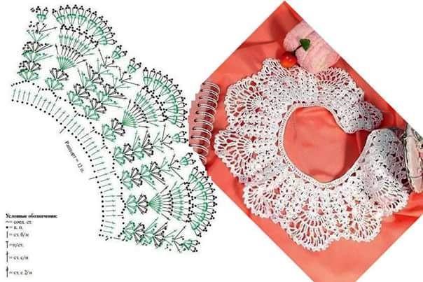 cuello crochet (12)