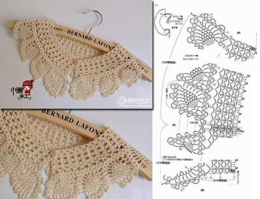 cuello crochet (14)