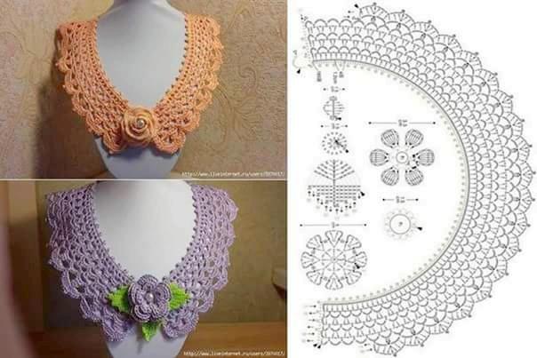 cuello crochet (16)