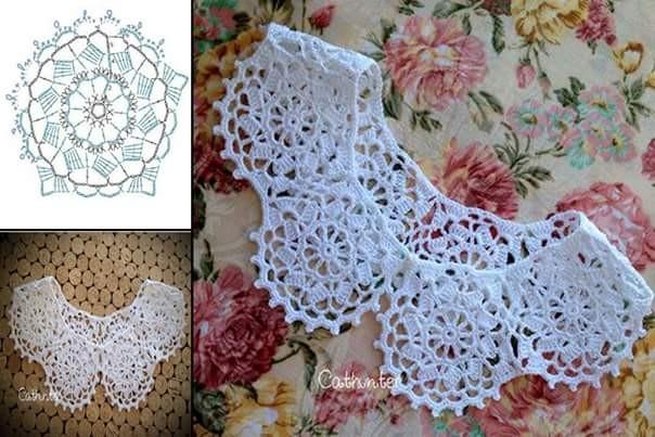 cuello crochet (18)