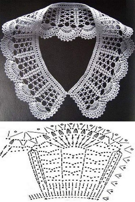 cuello crochet (23)
