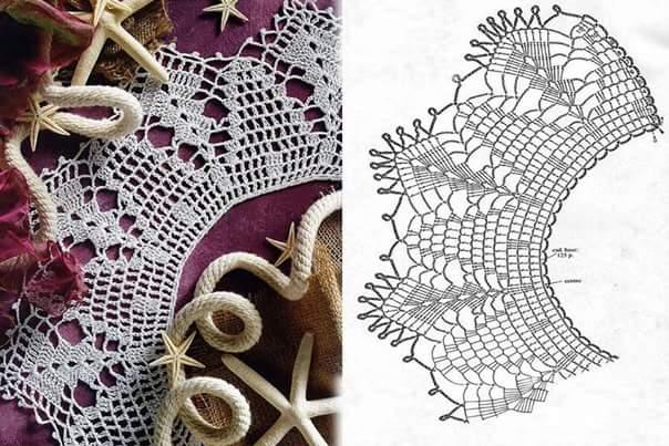 cuello crochet (7)