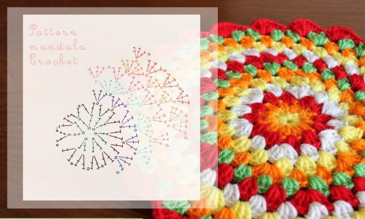 mandala-atrapasuenos-attrapereves-crochet (12)