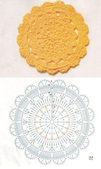 mandala-atrapasuenos-attrapereves-crochet (13)