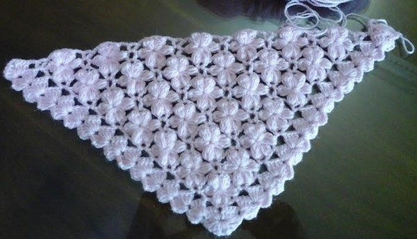 punto margarida crochet 1 (5)