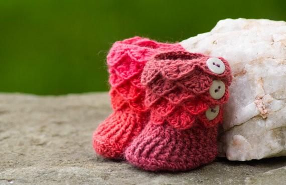 cómo-tejer-a-crochet-el-punto-cocodrilo-o-escamas (3)