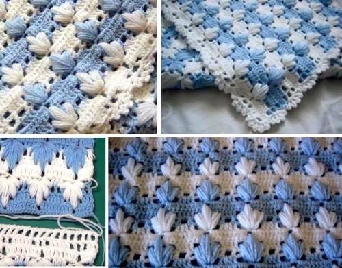 punto-crochet-pata-de-gallina (4)