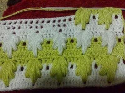 punto-crochet-pata-de-gallina (5)