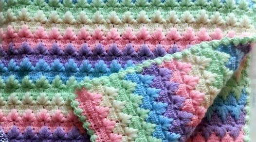 punto-crochet-pata-de-gallina (6)