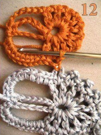 vestido en crochet (11)