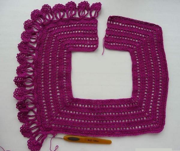 vestido en crochet (14)