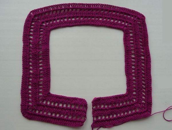 vestido en crochet (15)