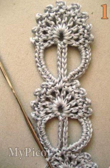 vestido en crochet (20)