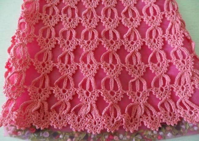 vestido en crochet (7)