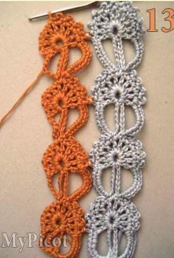 vestido en crochet (8)