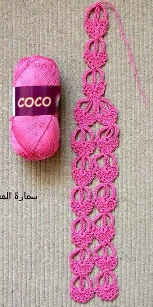 vestido en crochet (9)
