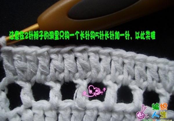 precioso-vestido-en-crochet-para-ninas-11