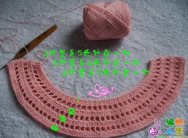 precioso-vestido-en-crochet-para-ninas-13