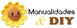 Manualidades Y DIY